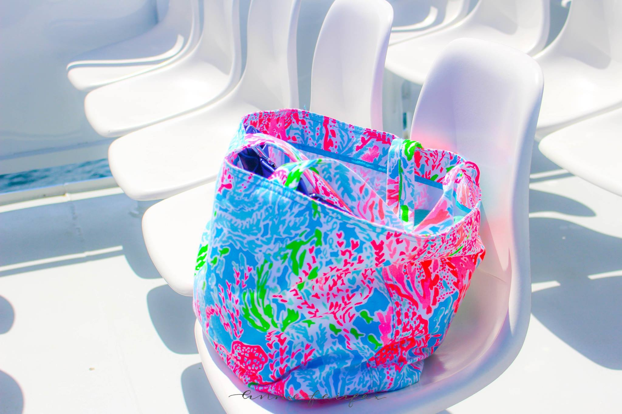 Summer 2018 Lilly Pulitzer APS After Party Sale Tips, Tricks and Insider Information