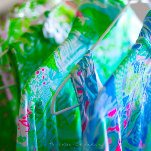 Lilly Pulitzer After Party Sale (APS) Summer 2018 FAQ + Tips & Tricks