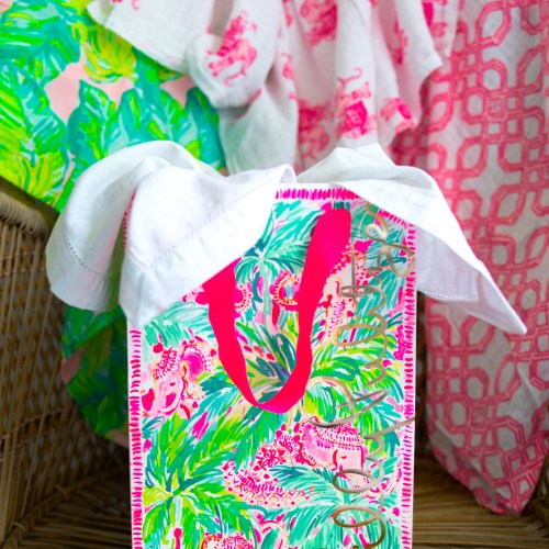 The Summer 2020 Lilly Pulitzer After Party Sale (APS) Guide + FAQ