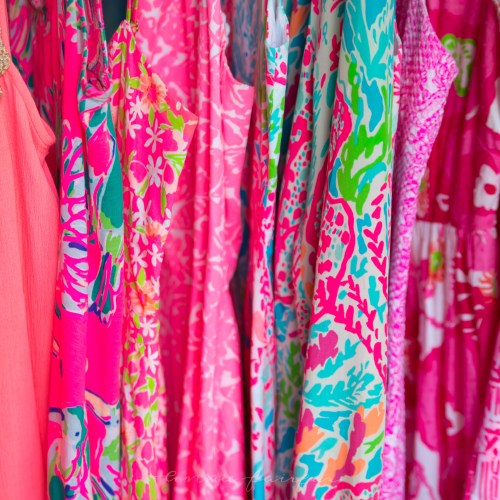 Lilly Pulitzer Sale Early Access