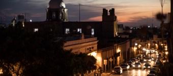 Santiago de Querétaro: The Complete Traveler's Guide
