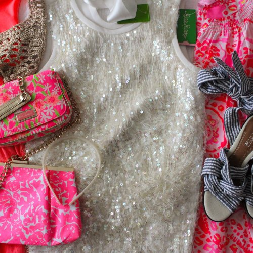 Lilly Pulitzer Winter 2019 After Party Sale (APS) FAQ, Tips & Tricks