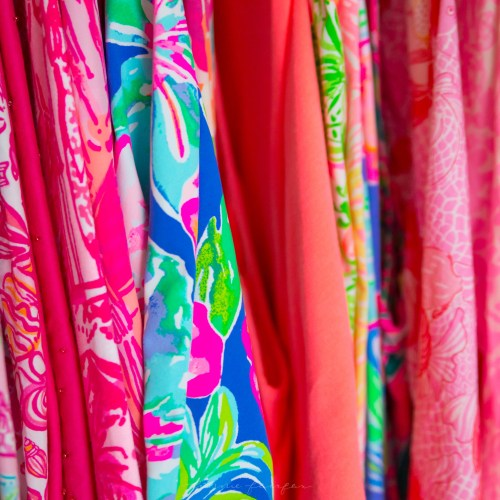 $500 Lilly Pulitzer Giftcard Giveaway