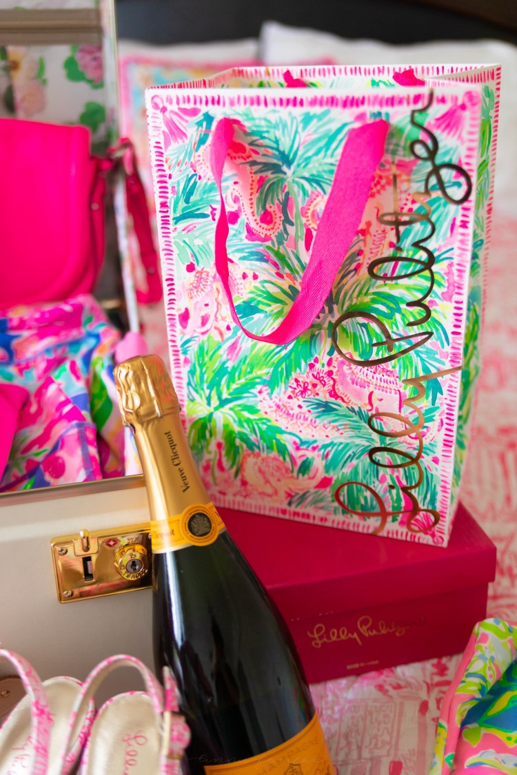 Lilly Pulitzer January 2020 After Party Sale (APS) FAQ, Tips & Tricks