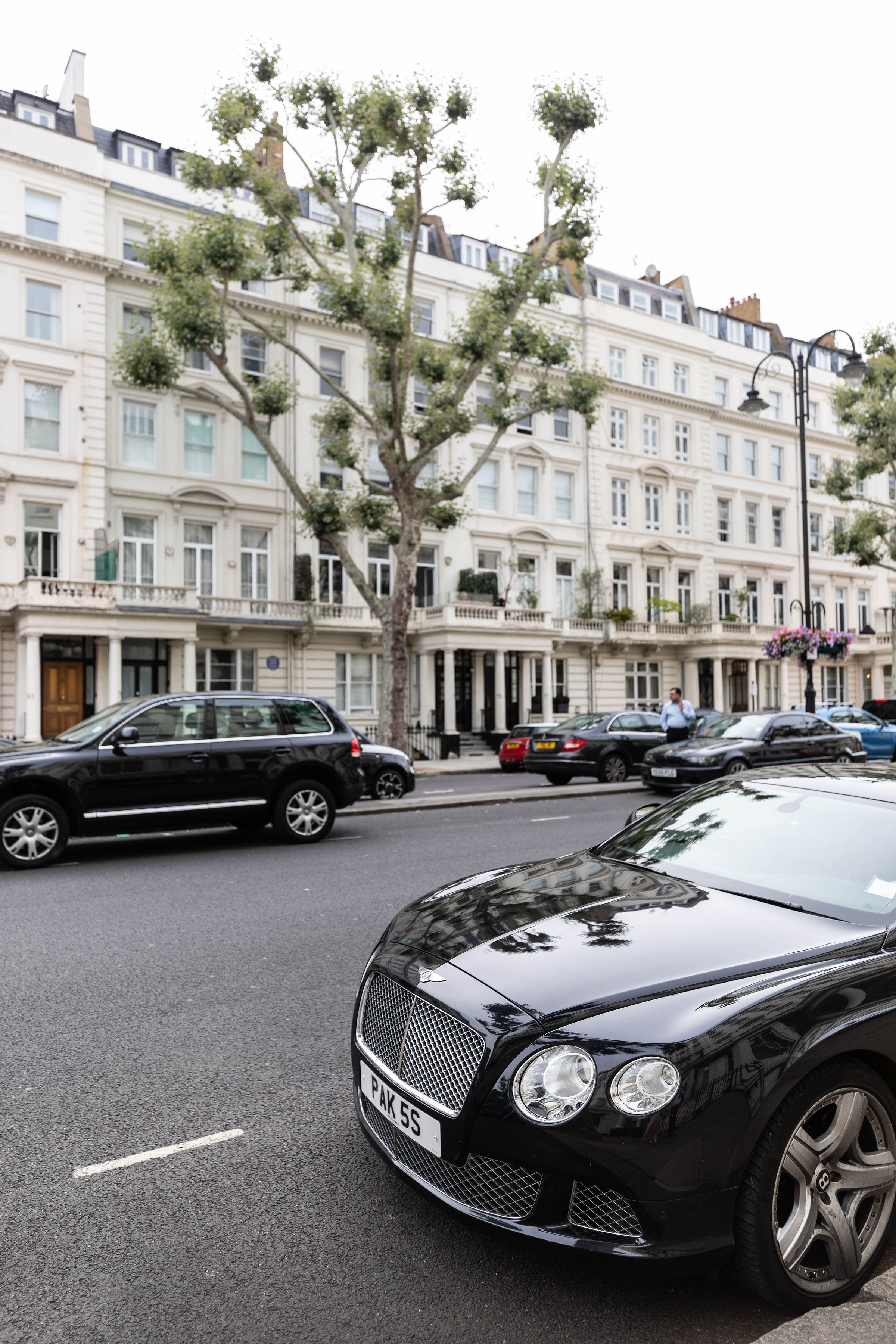 The Kensington Hotel Luxury Hotel in South Kensington, London, United Kingdom, Best Hotels in England United Kingdom Luxury Accommodations by Annie Fairfax
