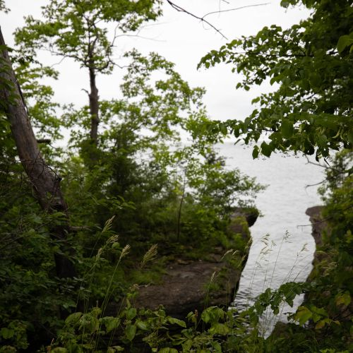 Kelleys Island: The Official Travel Guide