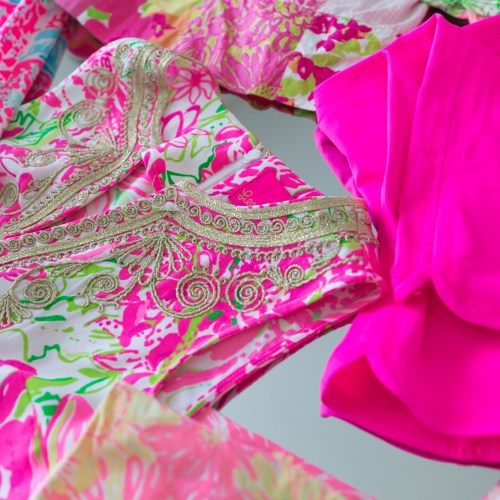 Where to Shop the Lilly Pulitzer After Party Sale Summer Lilly Sale