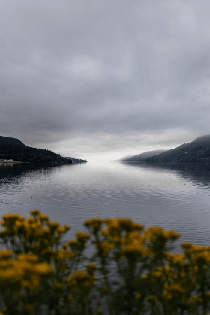 Loch Ness: The Luxury Travel Guide