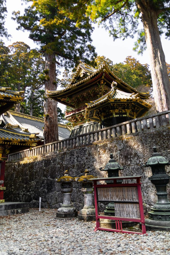 Japanese Temple & Shrine Etiquette | What to Do at Shinto Shrines or Buddhist Temples
