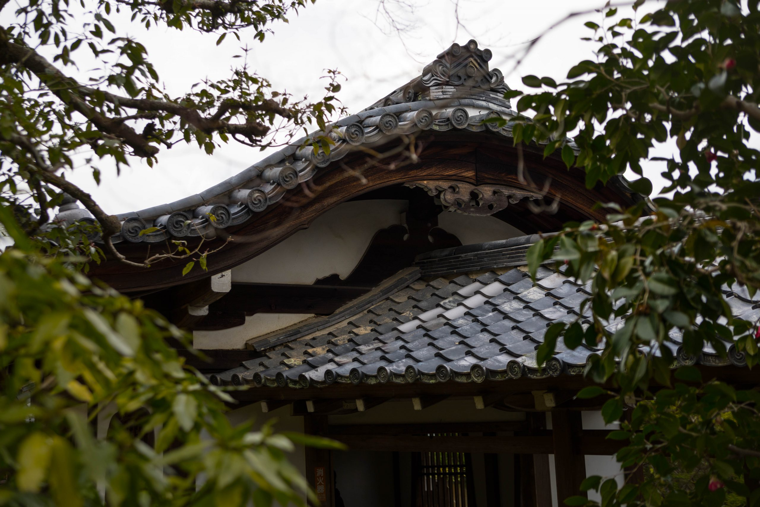 Temples and Shrines Japan the Official Luxury Travel Guide by Annie Fairfax What to See, Eat, and Do in Kyoto