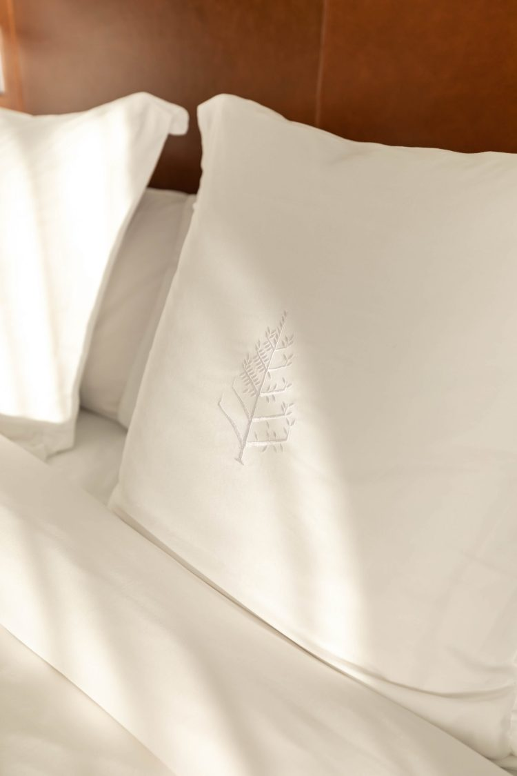 Four Seasons Hotel Seattle: Luxury Hotels of the World