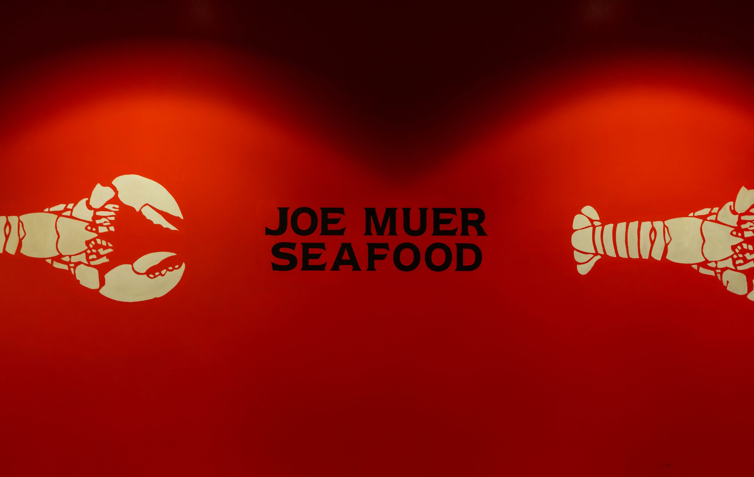 Joe Muer Seafood in Detroit Inside the GW Renaissance Center Fine Dining Michigan Luxury Restaurants of the World