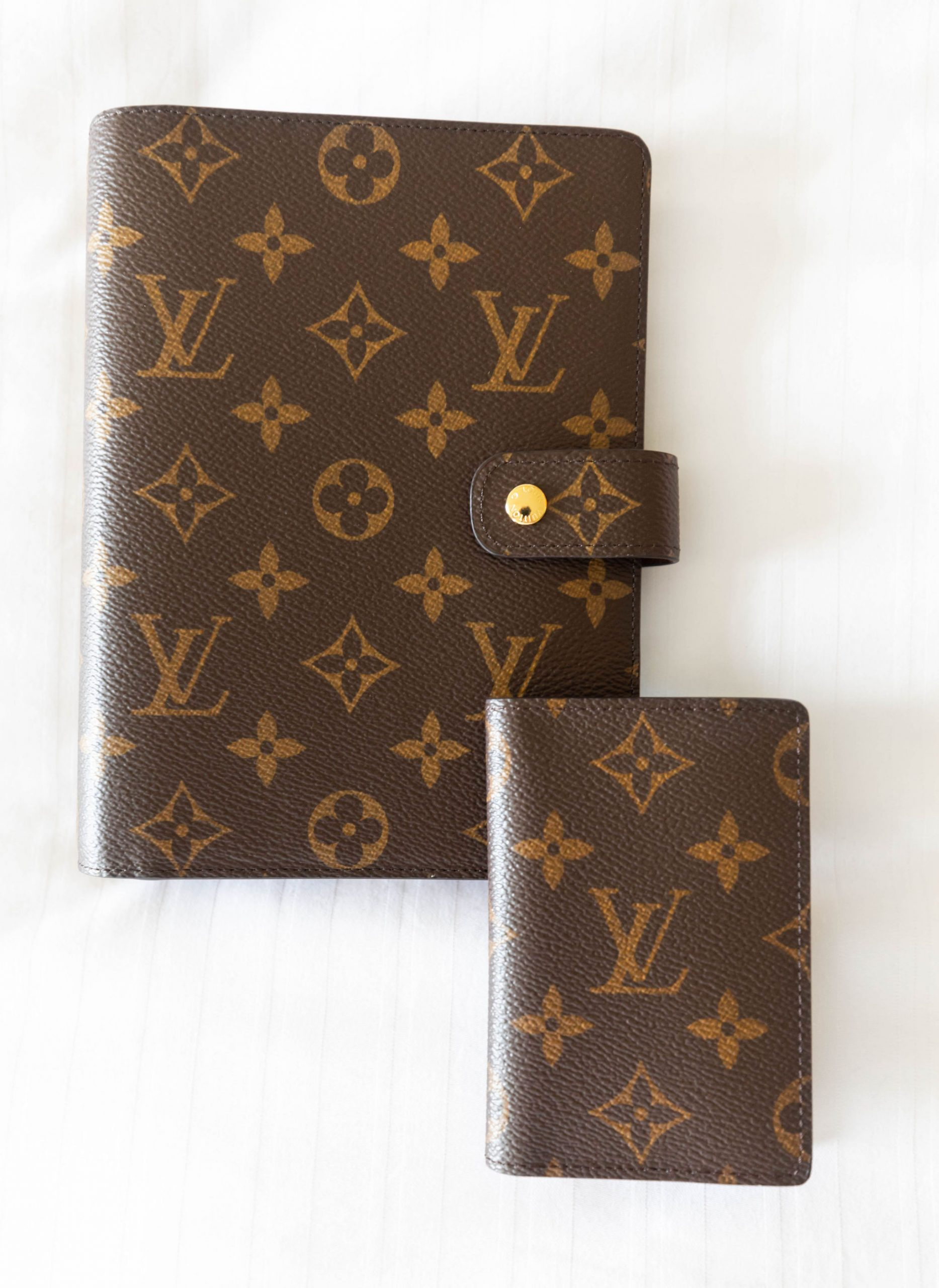 Louis Vuitton at Belmond Charleston Place luxury Hotels of the World South Carolina Resorts Written & Photographed by Annie Fairfax
