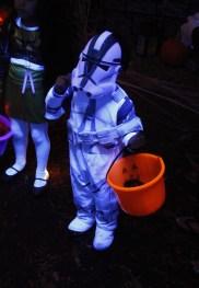 Jack - Stormtrooper