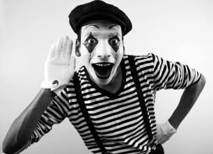 allen_clown