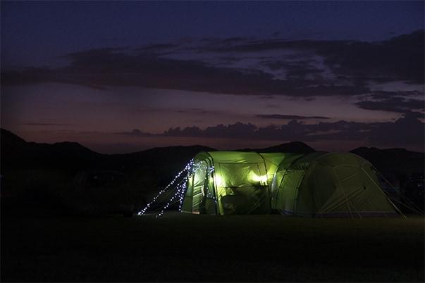 Tent2 copy