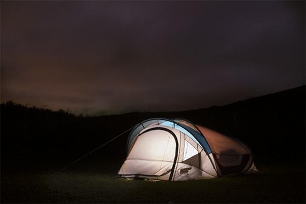 Tent7 copy