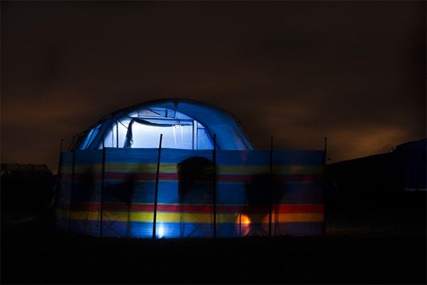 Tent8 copy