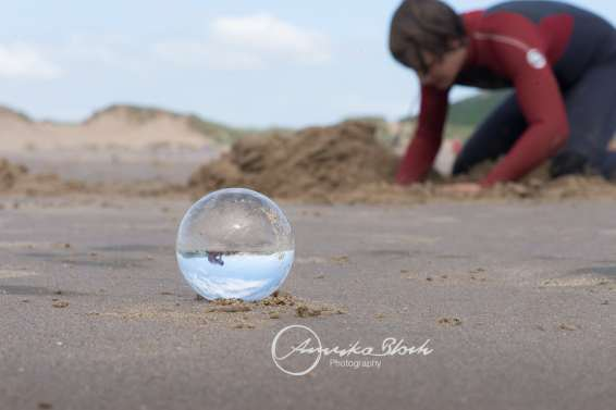 crystal ball-5