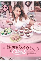 cupcakes de chloe