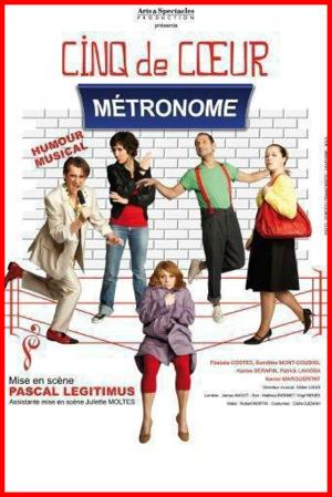 metronome_affiche-300