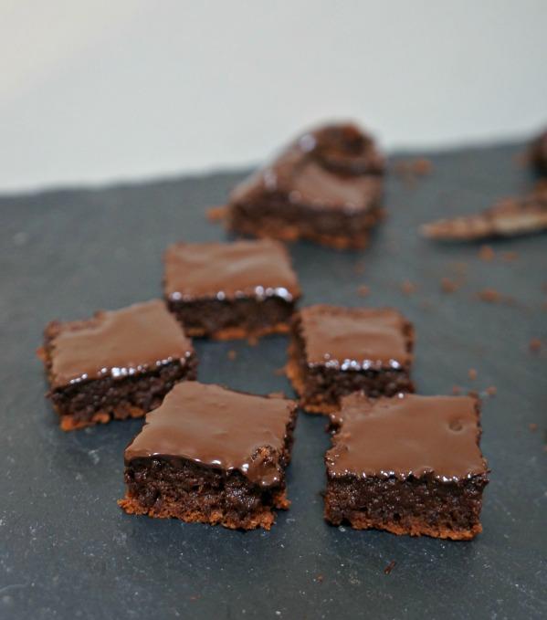 chocolat intersideral