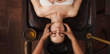 ayurveda-comment-determiner-votre-dosha