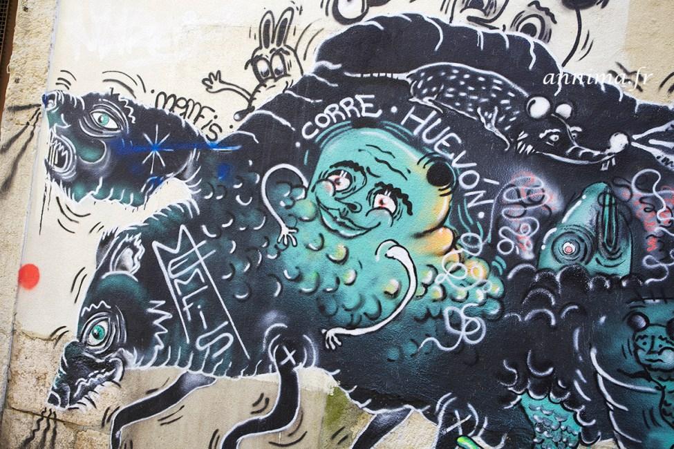 Lisbonne-streetart10