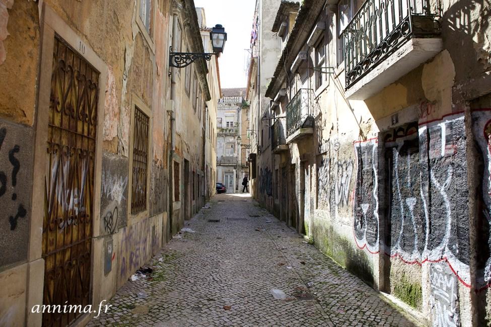 Lisbonne-streetart11