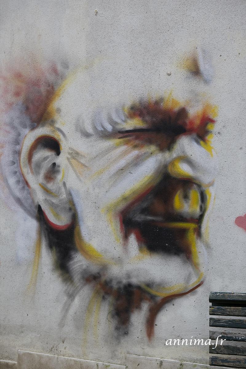 Lisbonne-streetart4