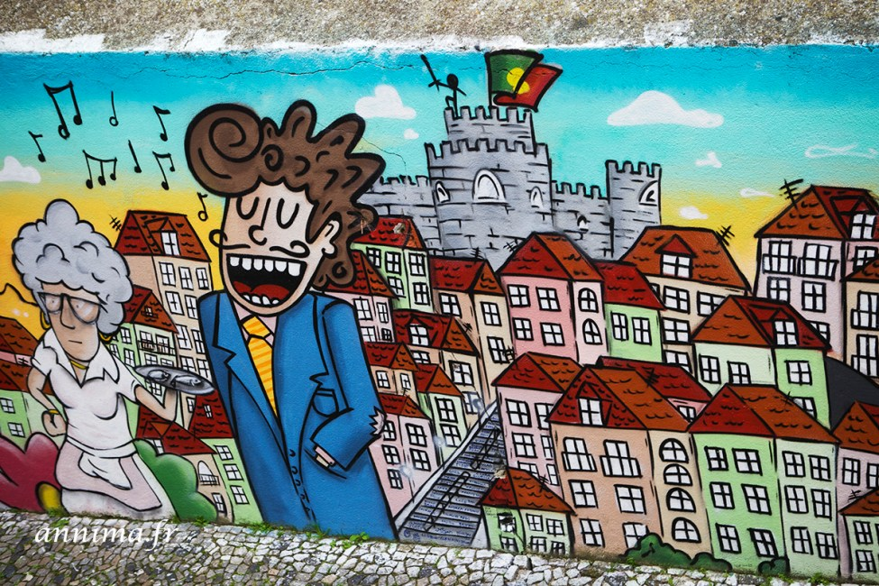 Lisbonne-streetart7
