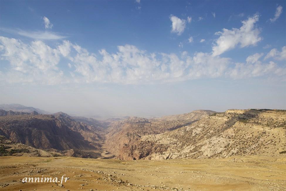 jordanie8