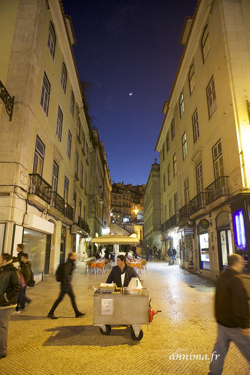 lisbonne-night11