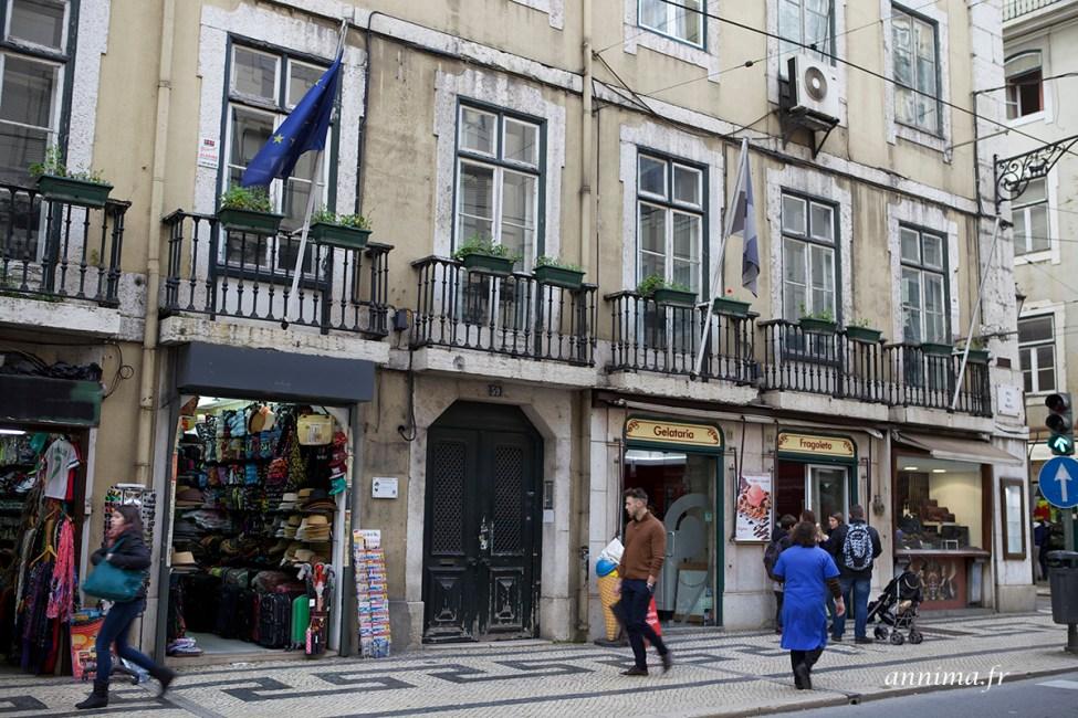 Lisbonne-3jours17