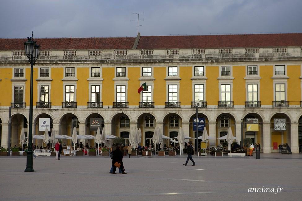 Lisbonne-3jours19