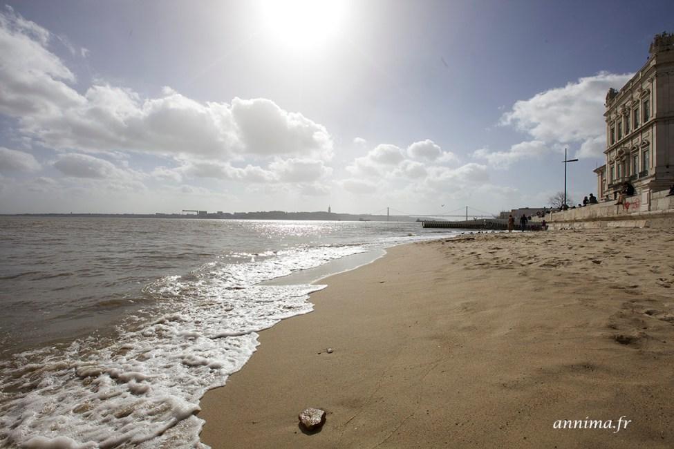 Lisbonne-3jours3