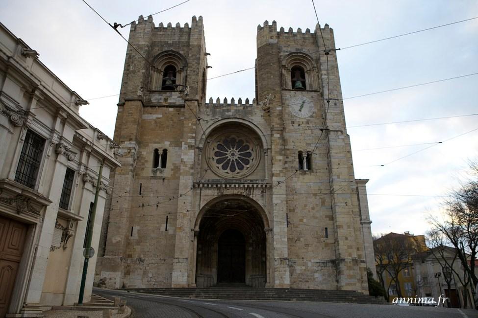 Lisbonne-jour212
