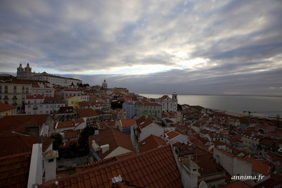 Lisbonne-jour219