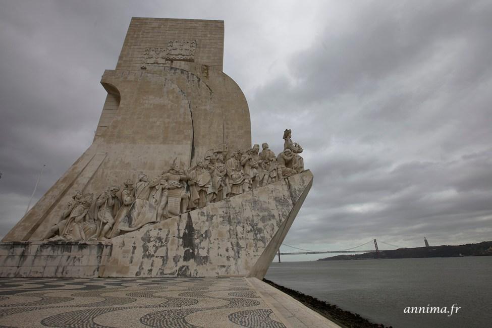 Lisbonne-jour244