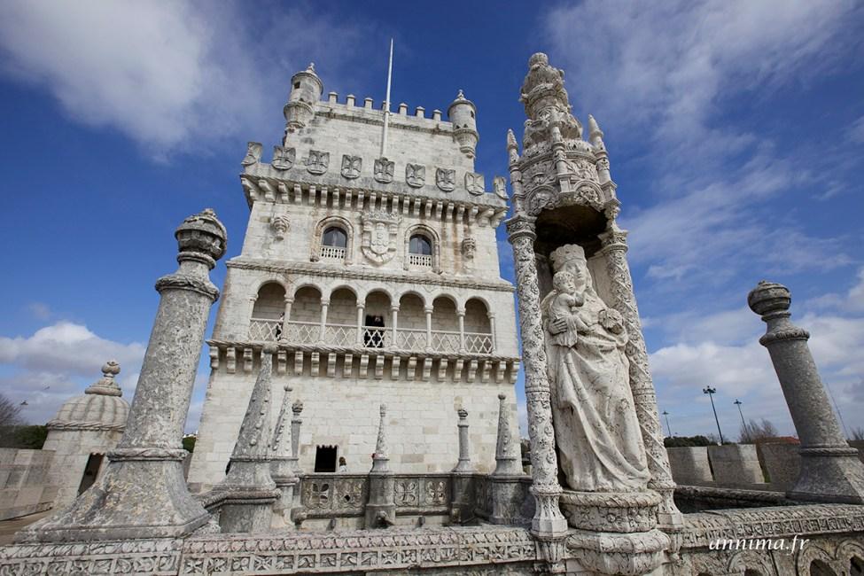 Lisbonne-jour249