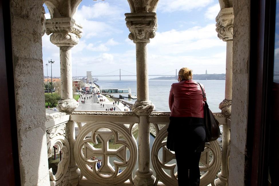 Lisbonne-jour250