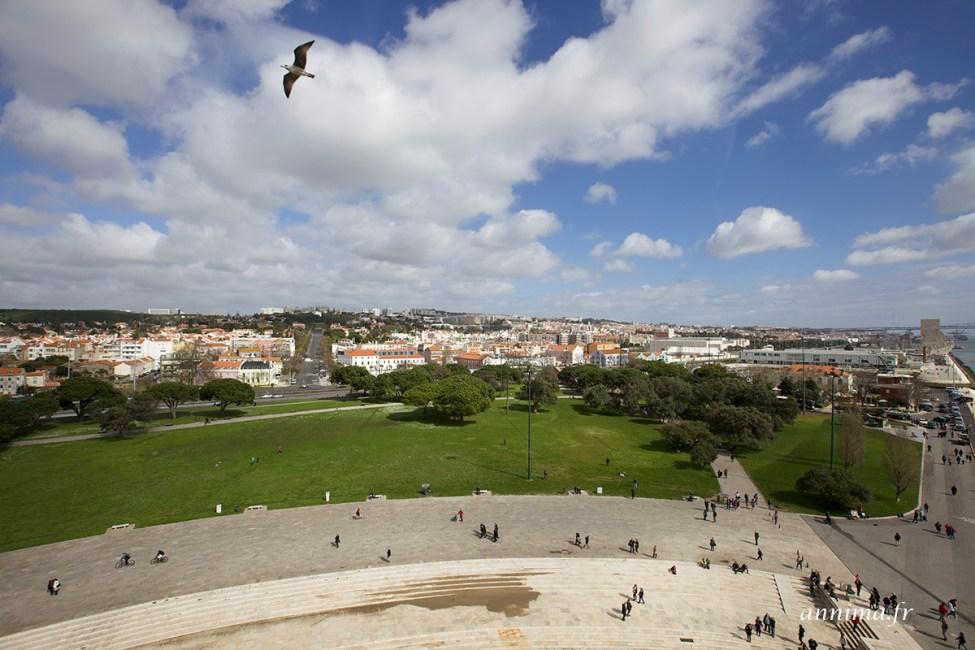 Lisbonne-jour251