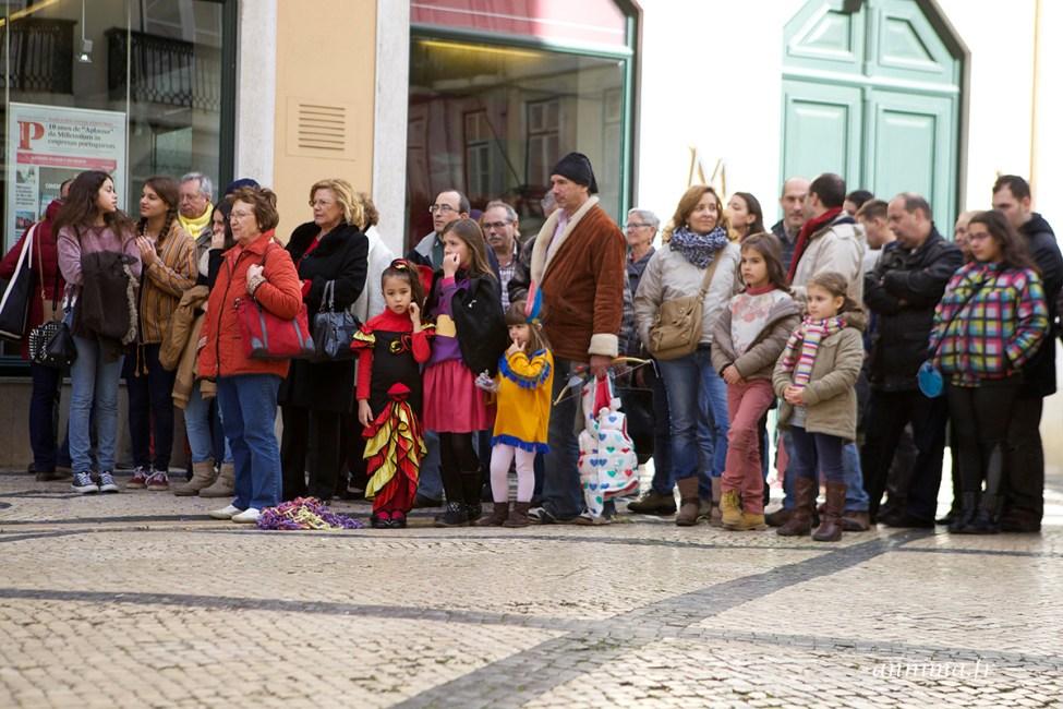 Lisbonne-jour259