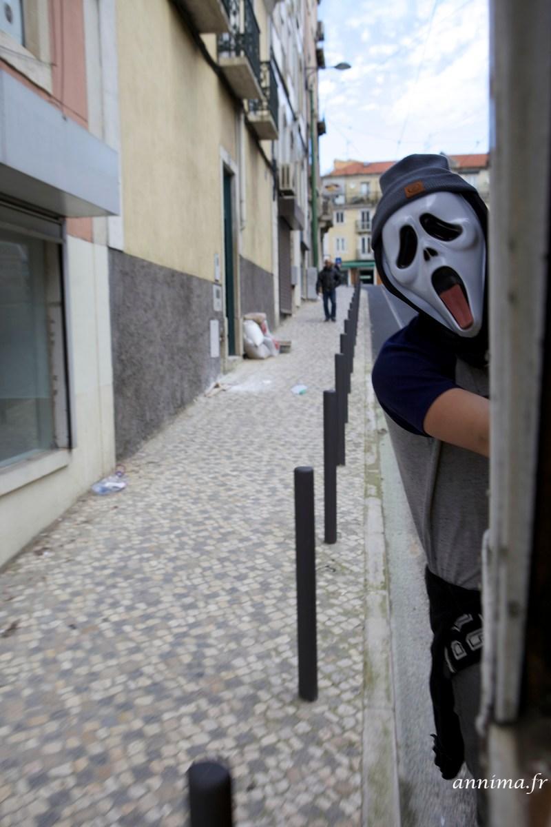 Lisbonne-jour266