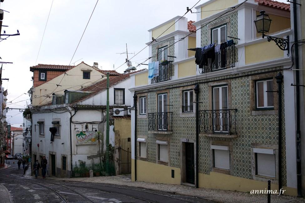 Lisbonne-jour283