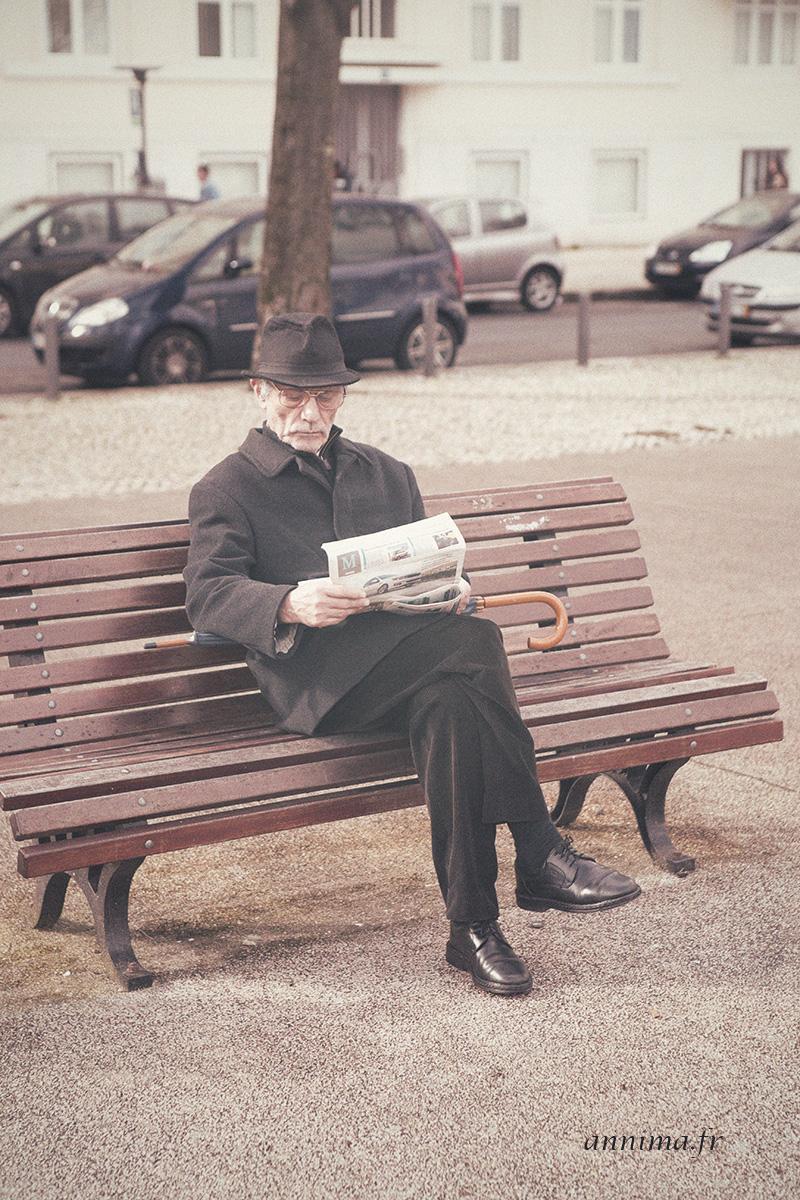 Lisbonne-vintage-1c