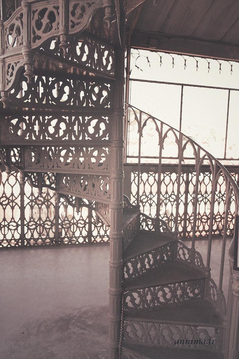 Lisbonne-vintage-1h