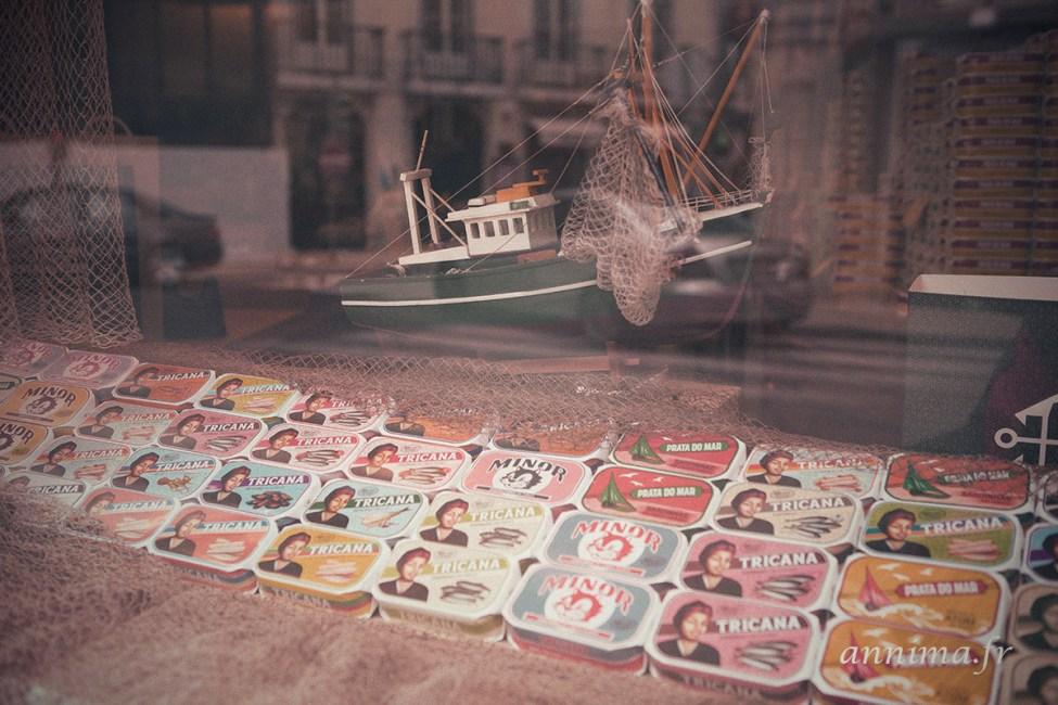 Lisbonne-vintage-9