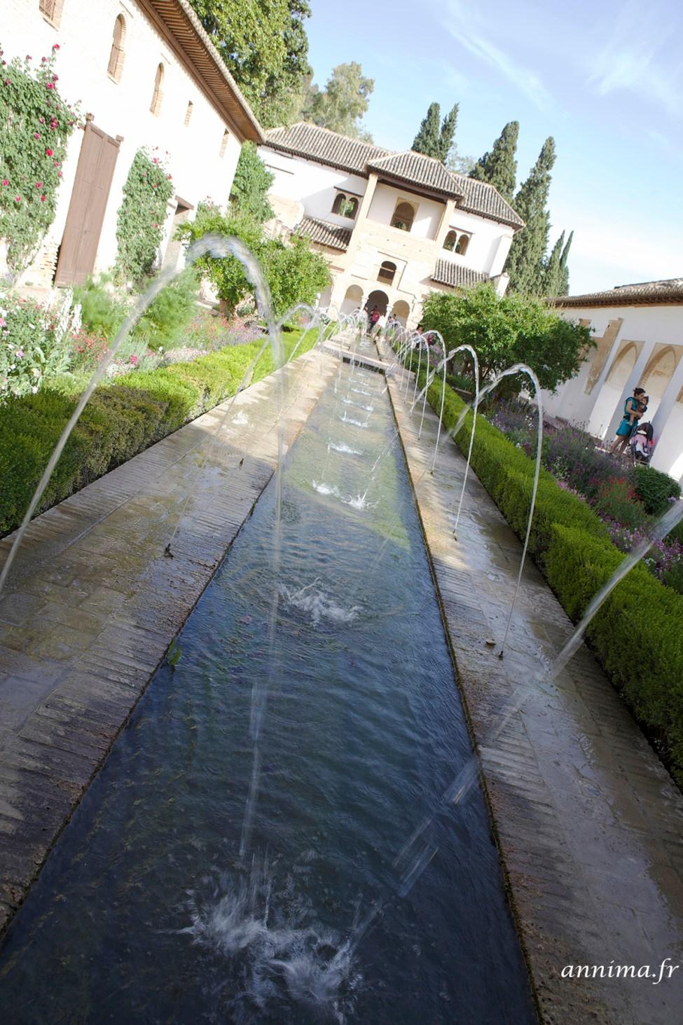 Alhambra30