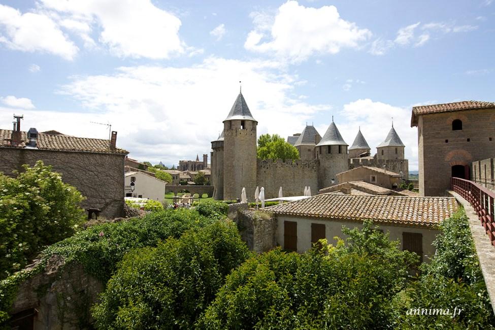 chateau-carcassonne37